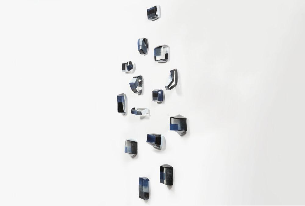 Splash - Galerie Negropontes