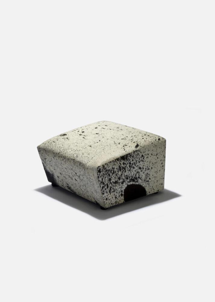 Petit Frank - Galerie Negropontes