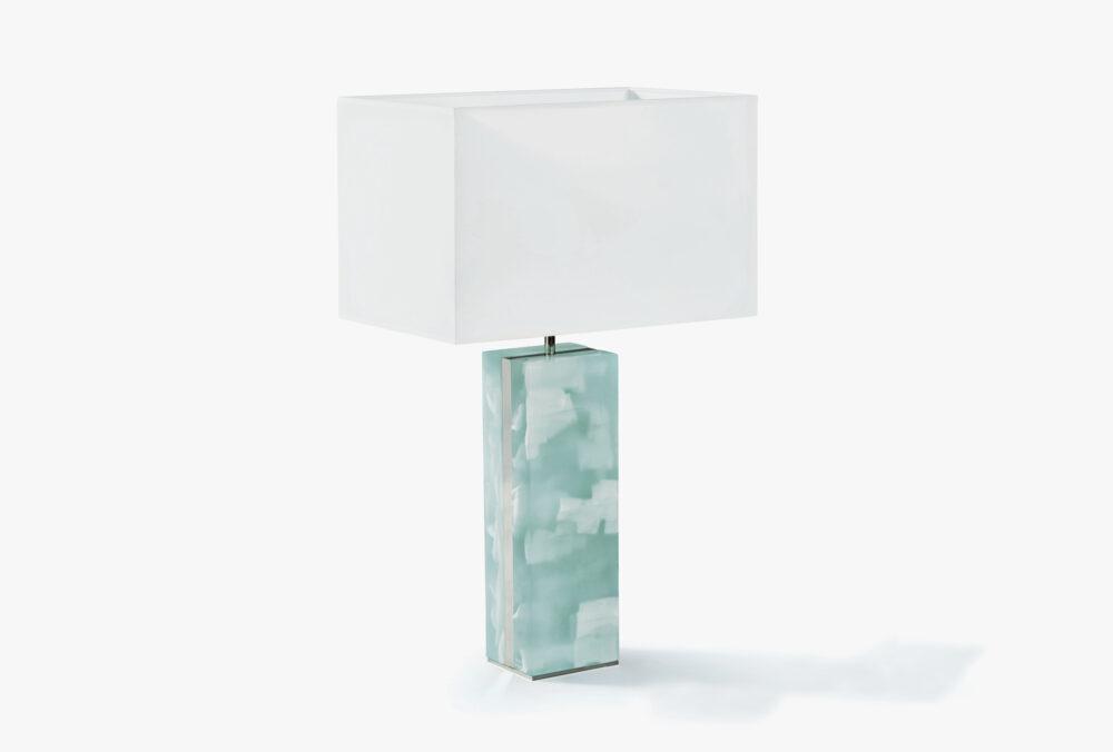 Psyche - Galerie Negropontes
