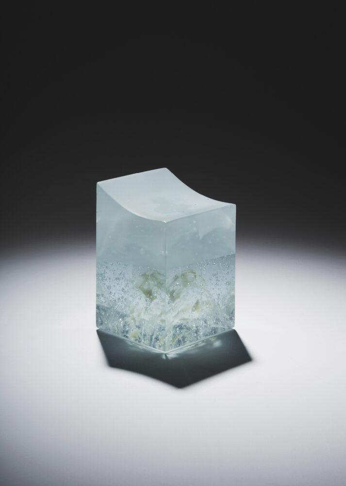 Ressac - Galerie Negropontes