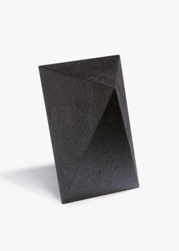 Rythme - Galerie Negropontes