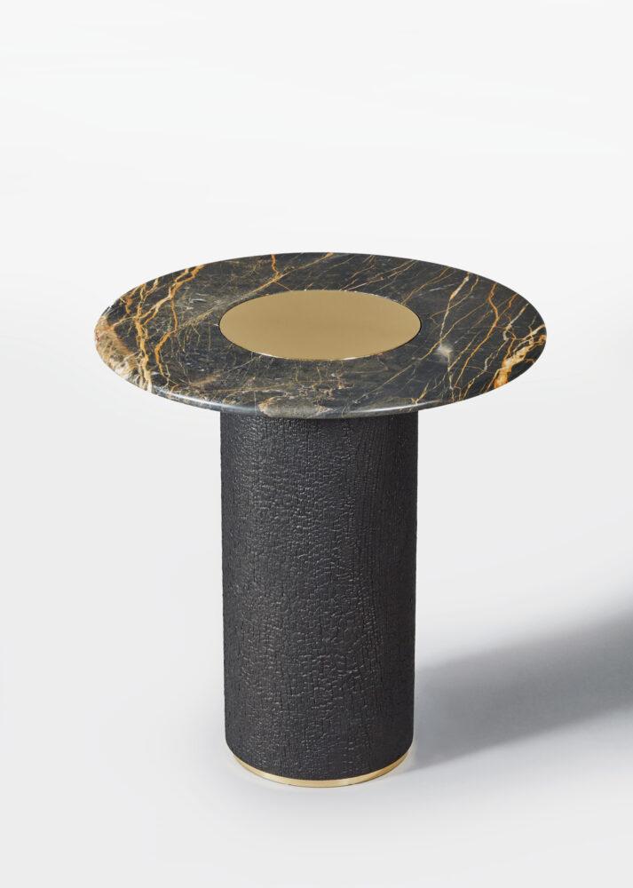 Satellite - Galerie Negropontes