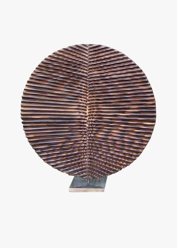 Feuille 101 - Galerie Negropontes