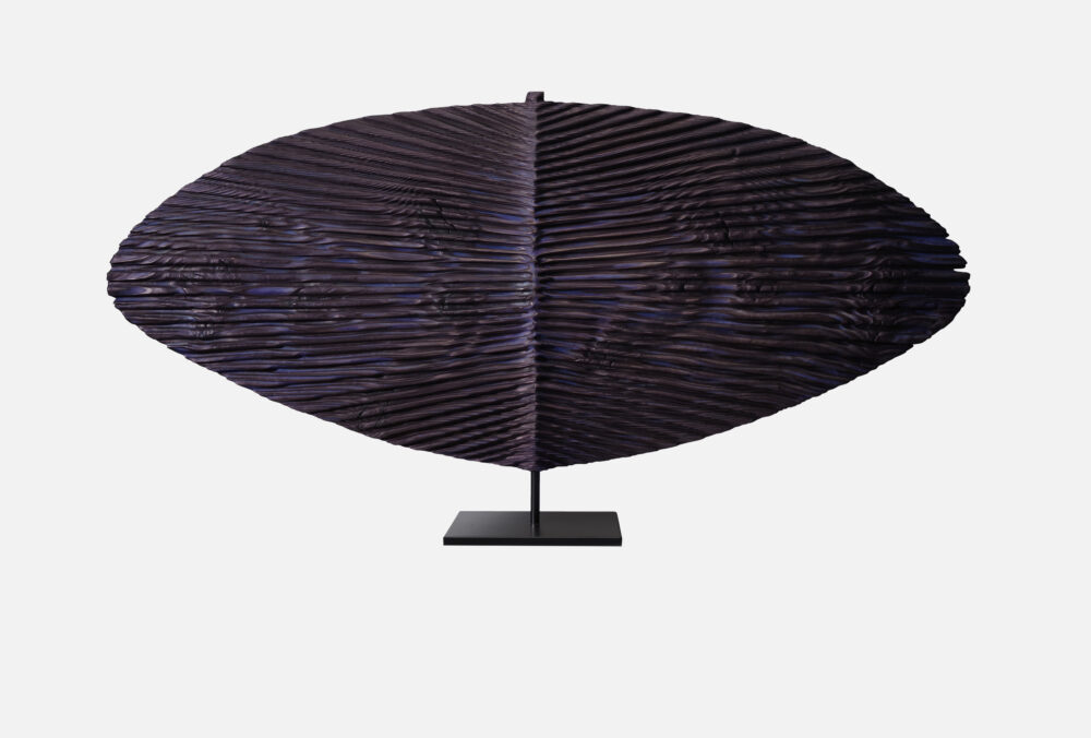 Feuille 72 - Galerie Negropontes