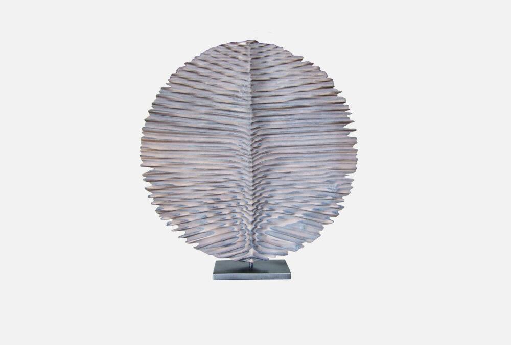 Feuille 73-78 - Galerie Negropontes
