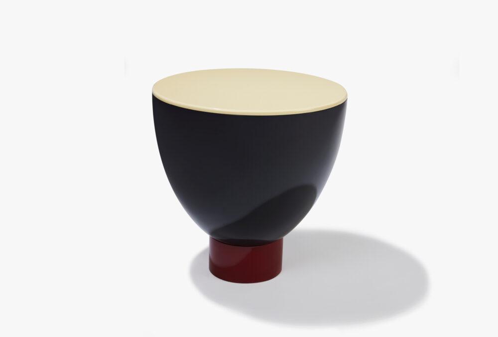 Silence - Galerie Negropontes