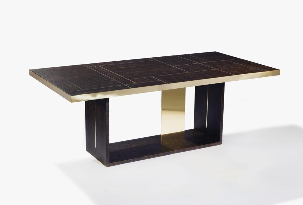 Square - Galerie Negropontes