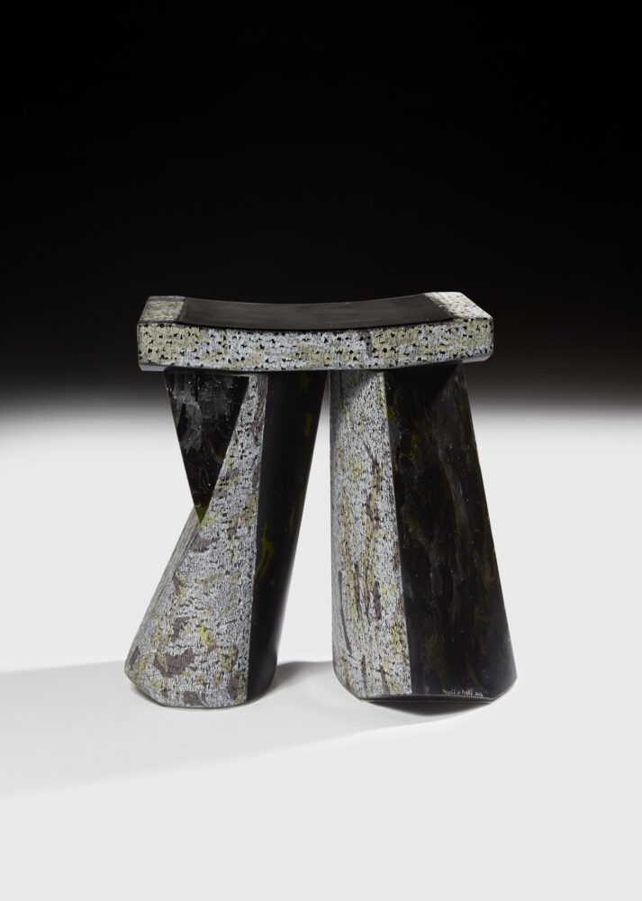 Swing - Galerie Negropontes