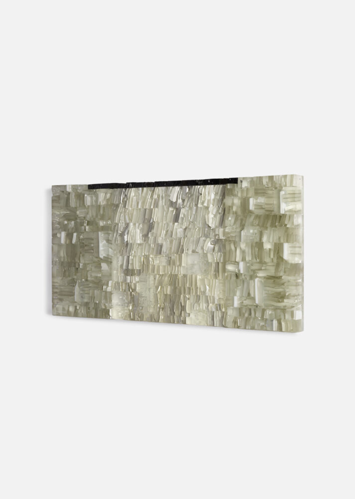 Terre - Galerie Negropontes