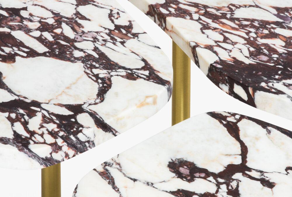 Architectural Landscape - Galerie Negropontes