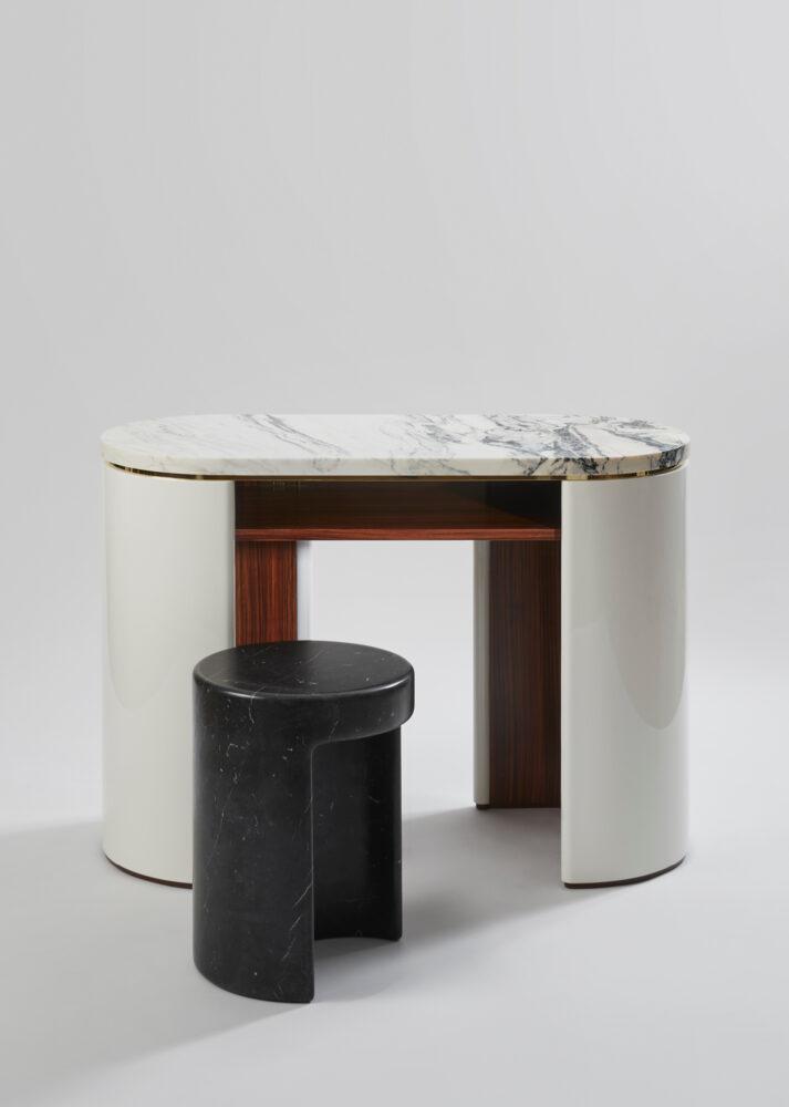 Capri - Galerie Negropontes