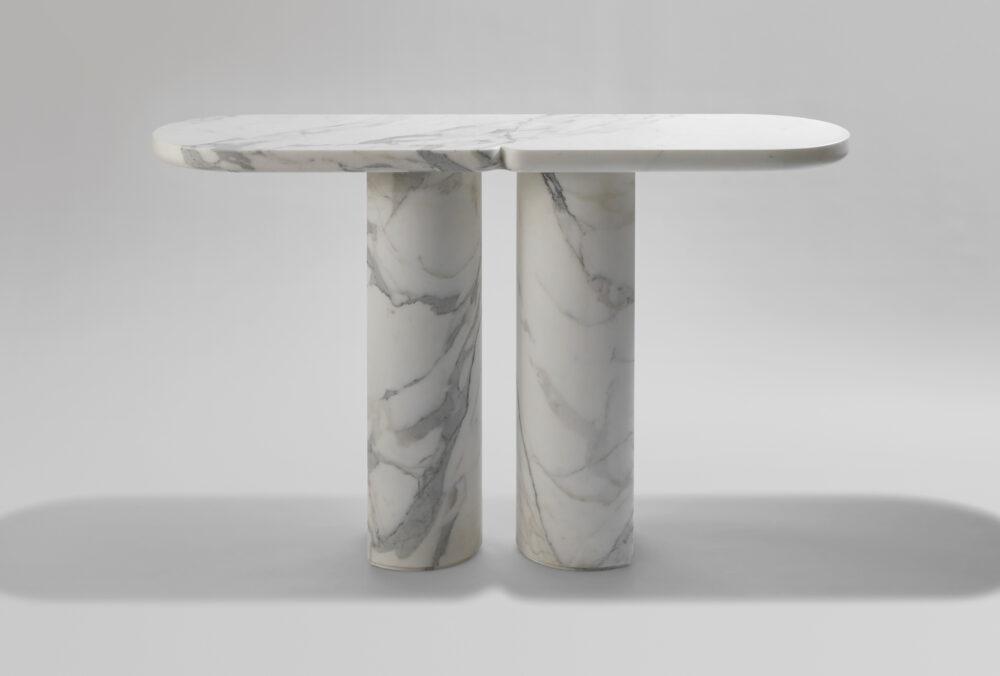 Delphes - Galerie Negropontes