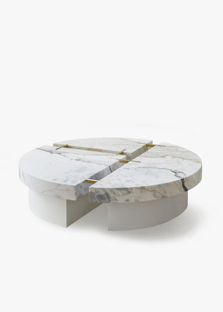 Couture - Galerie Negropontes