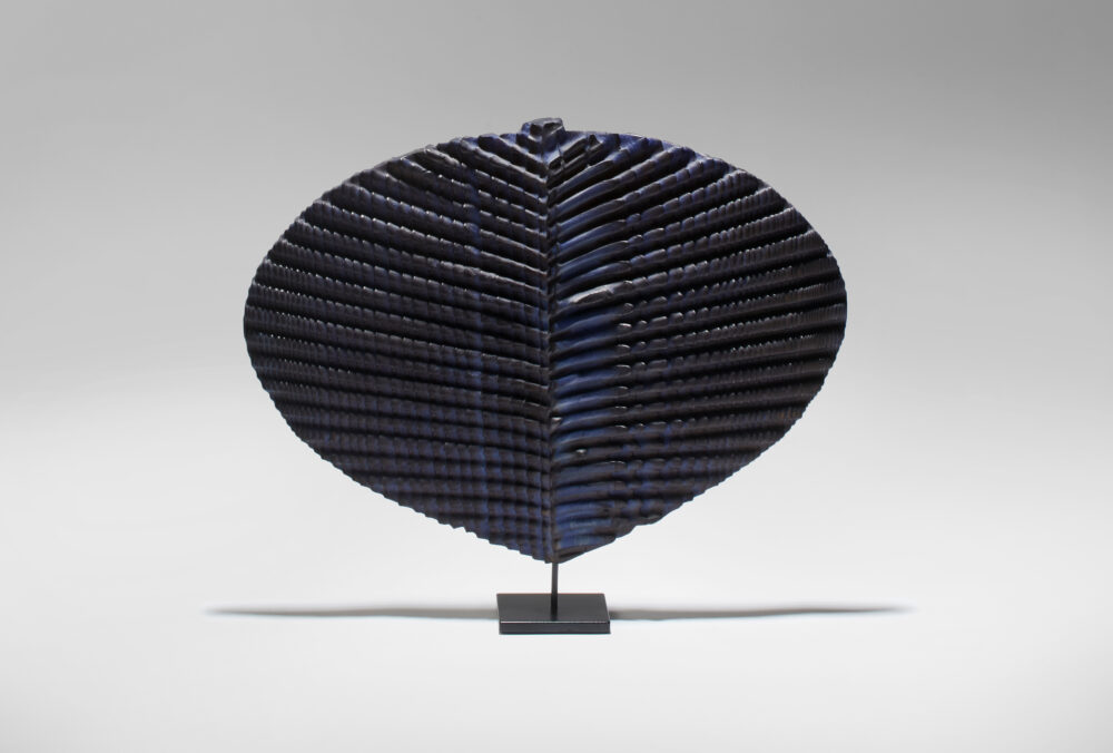 Feuille 63 - Galerie Negropontes