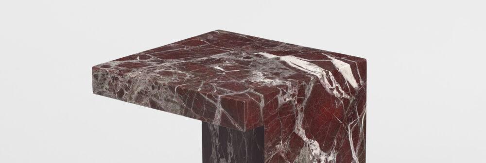 Œuvres - Galerie Negropontes