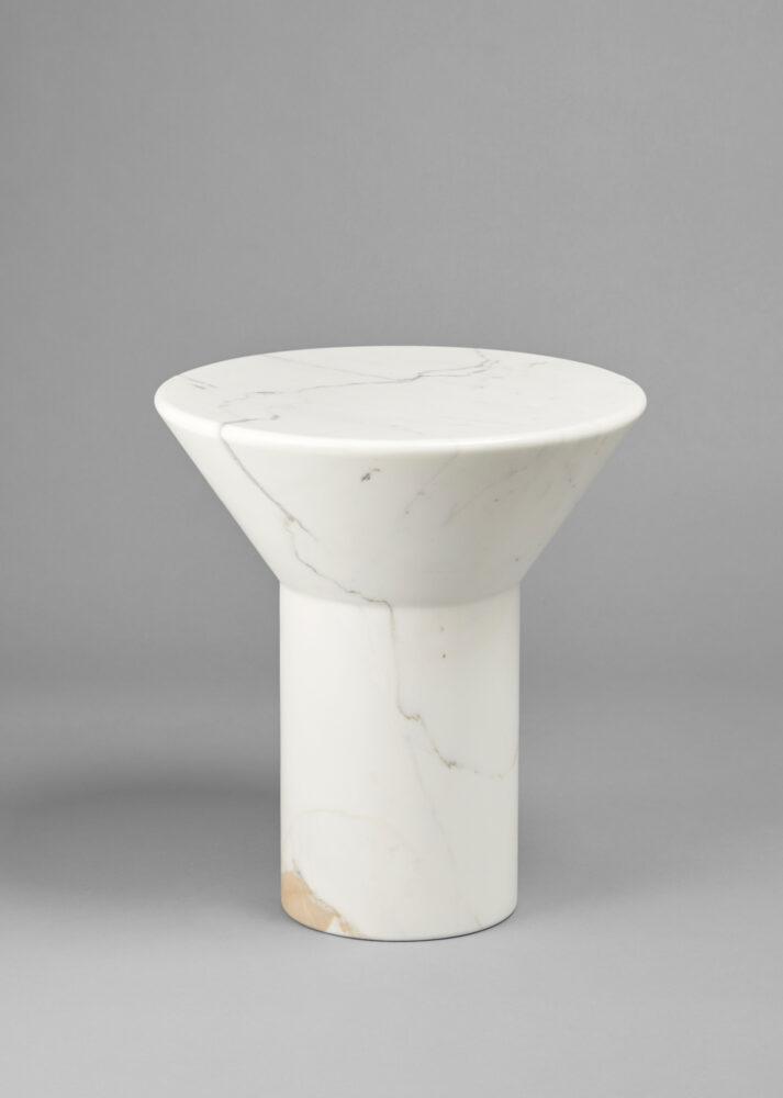 Ilia L - Galerie Negropontes