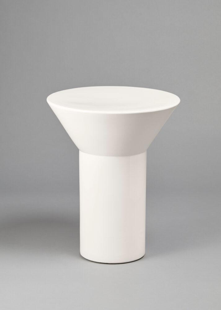 Ilia - Galerie Negropontes