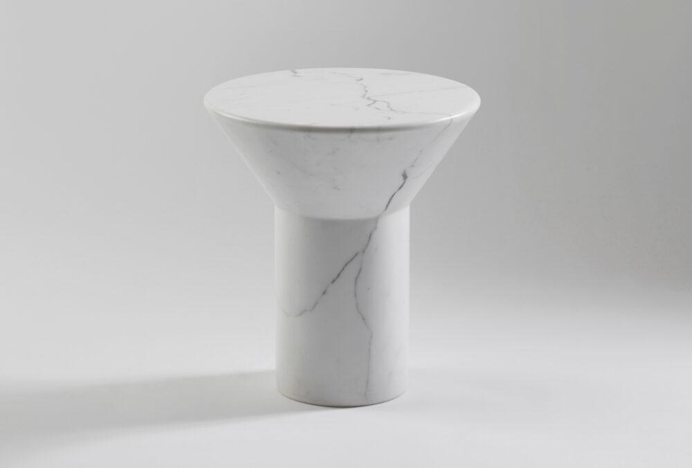 Ilia S - Galerie Negropontes