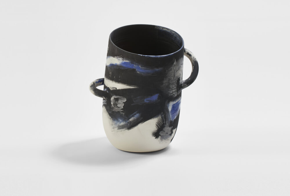 Orage 15 - Galerie Negropontes