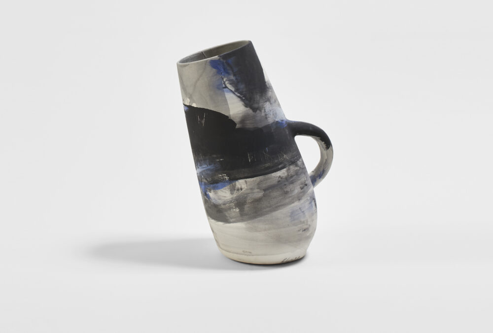 Orage 9 - Galerie Negropontes