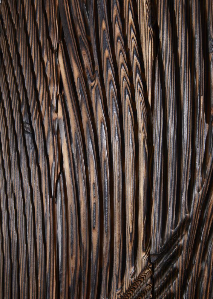 Vague - Galerie Negropontes