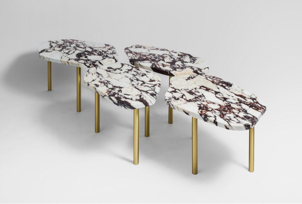 Turtle - Galerie Negropontes
