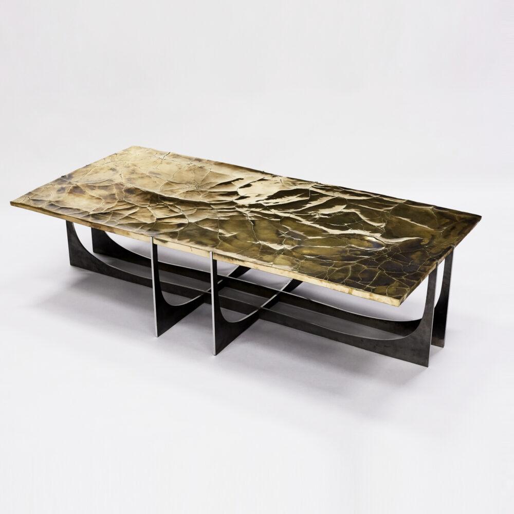 Erwan Boulloud - Galerie Negropontes