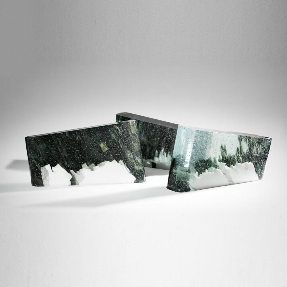 Perrin & Perrin - Galerie Negropontes