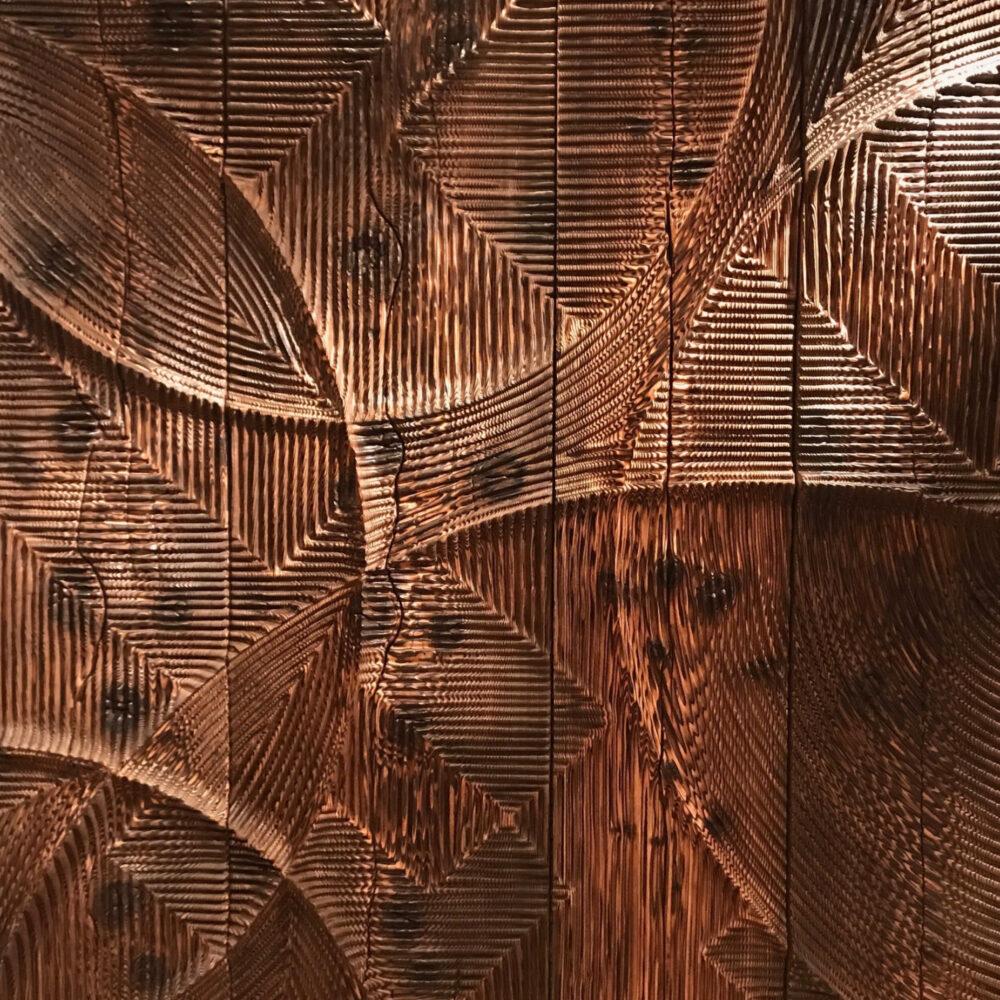 Etienne Moyat - Galerie Negropontes