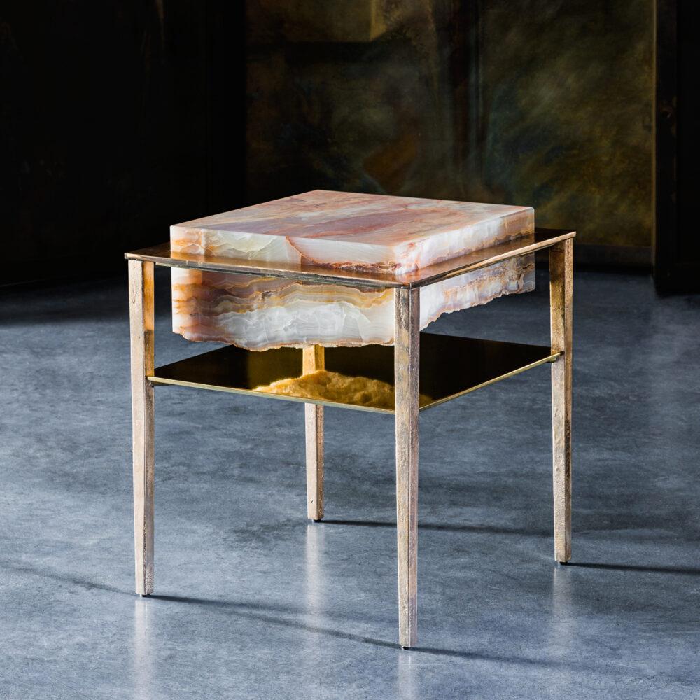 Gianluca Pacchioni - Galerie Negropontes