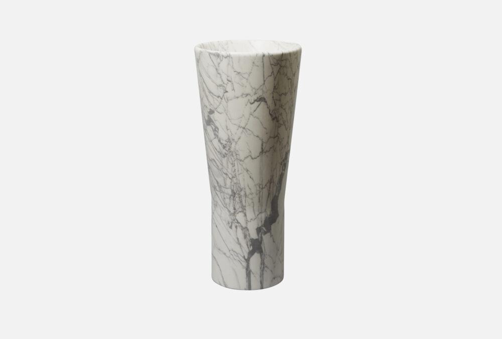 Vesuvio L - Galerie Negropontes