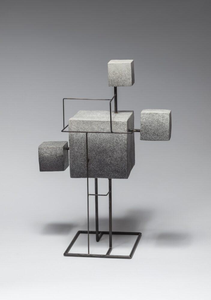 Memphis - Galerie Negropontes