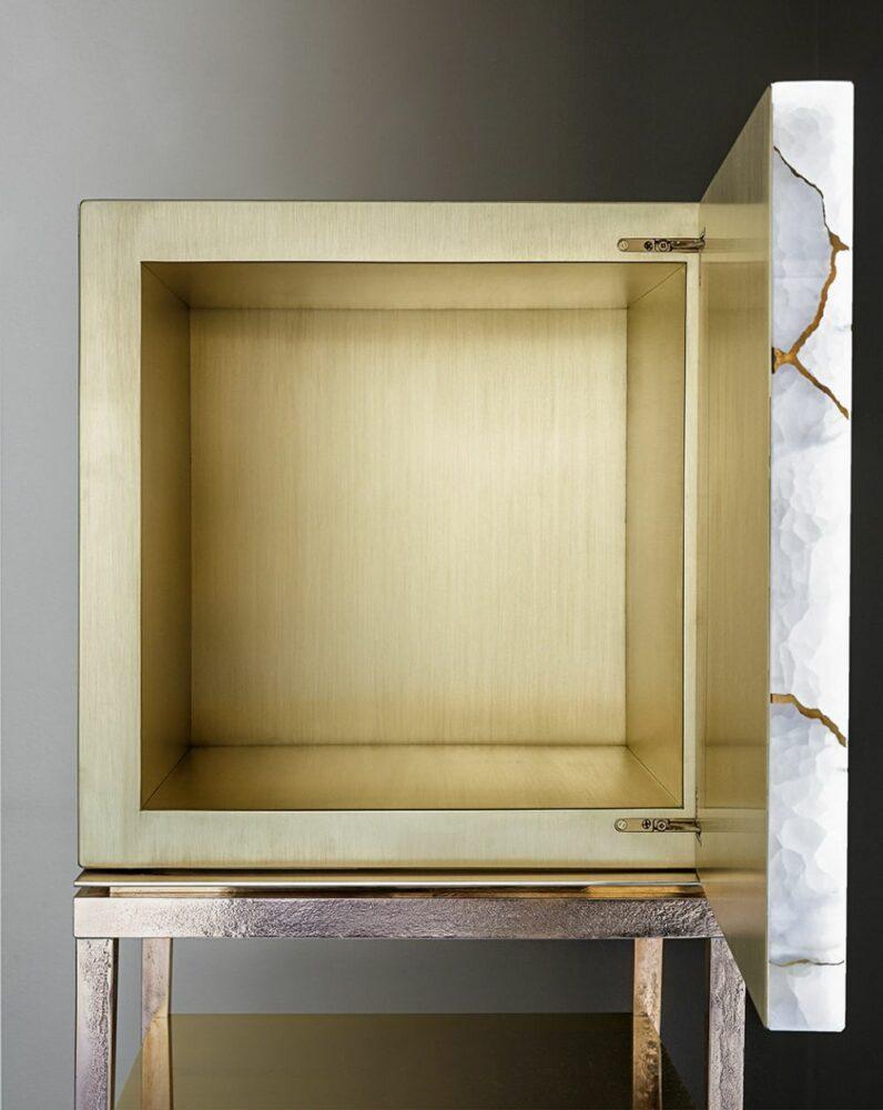 Metaphysical - Galerie Negropontes