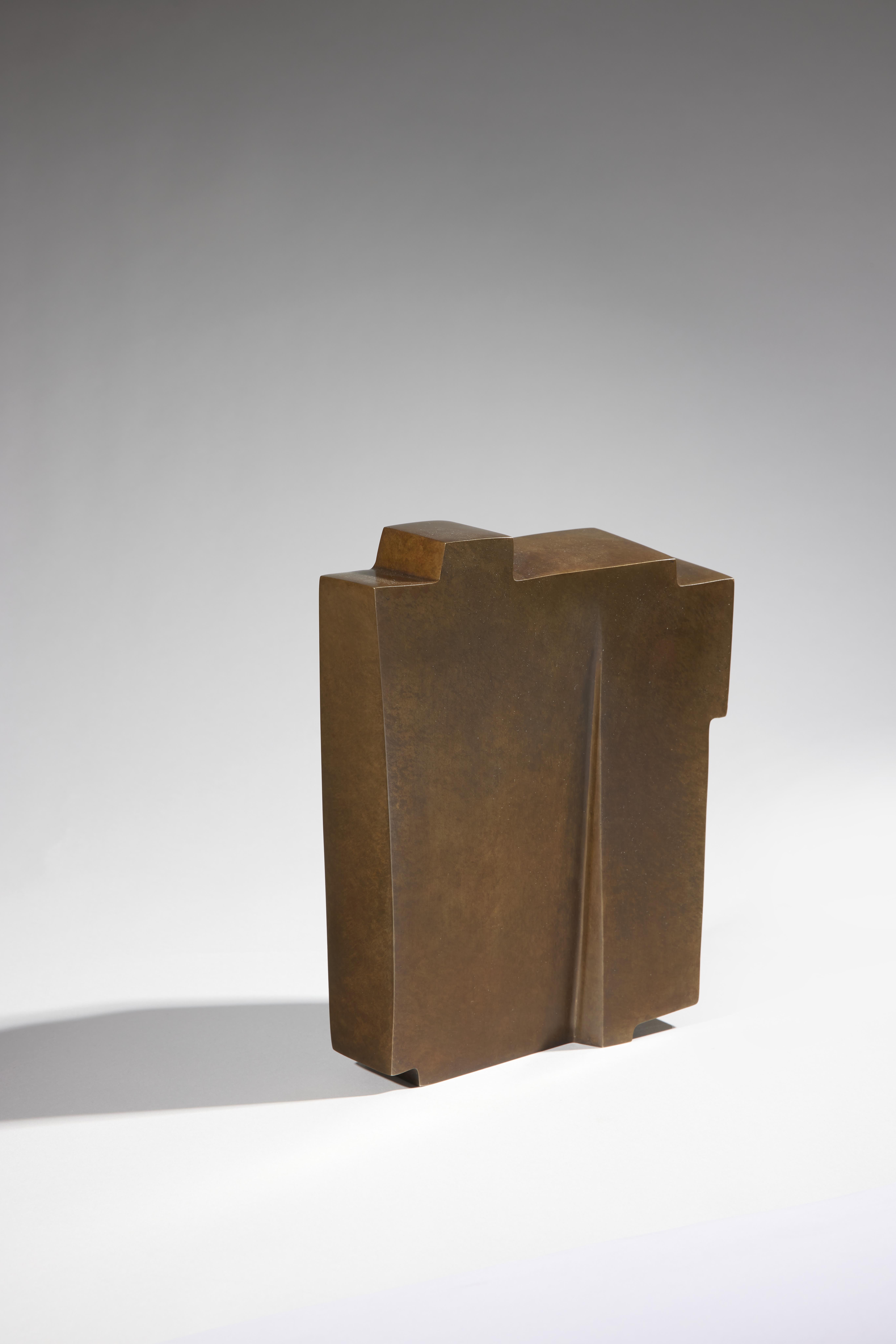 ALTO - Galerie Negropontes