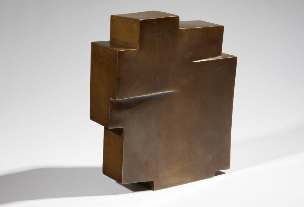 BOLERO - Galerie Negropontes