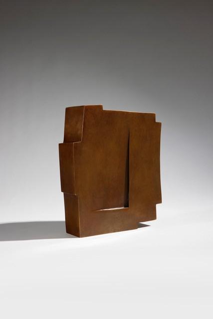 NOCTURNAL - Galerie Negropontes